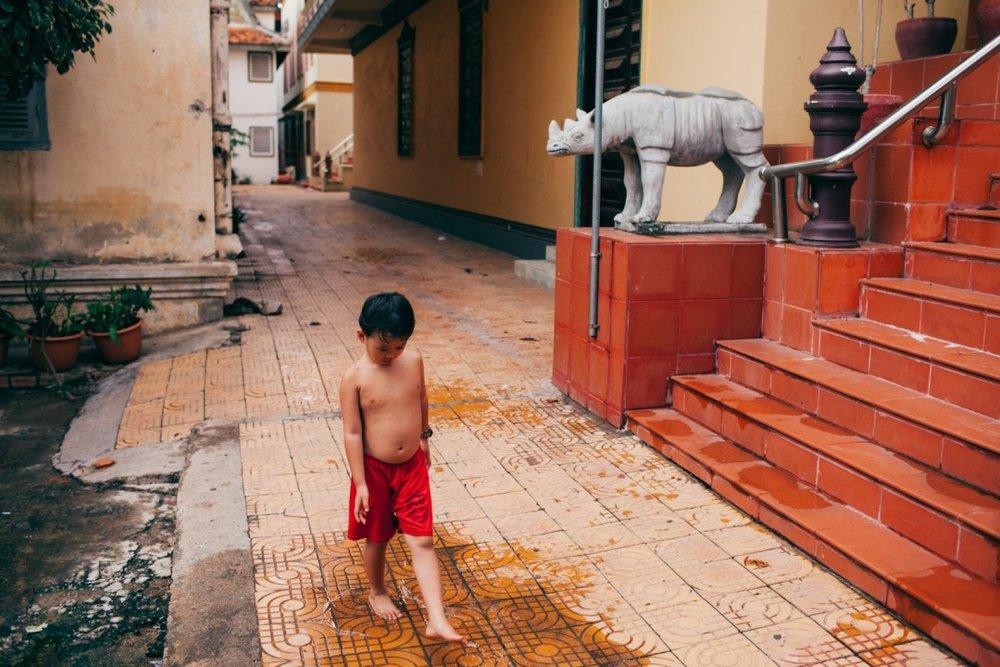 cambodia 12.jpg