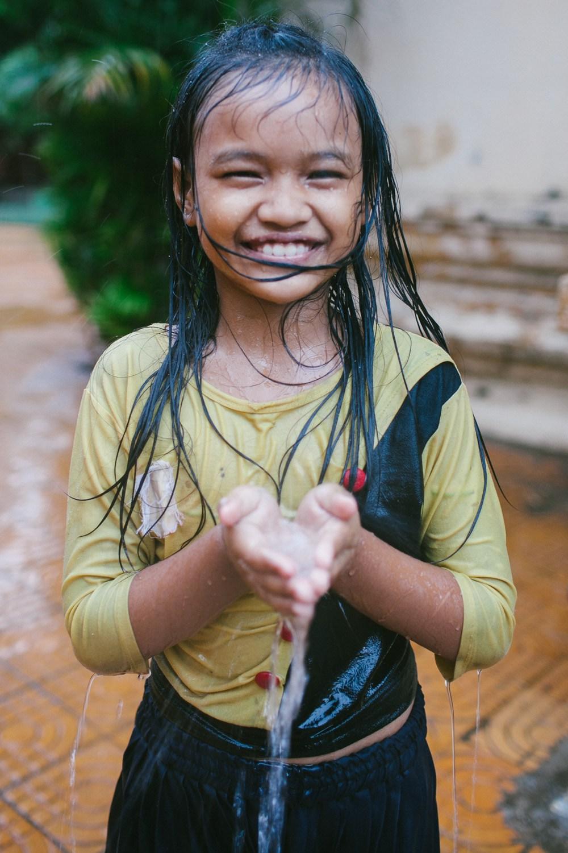 cambodia 14.jpg