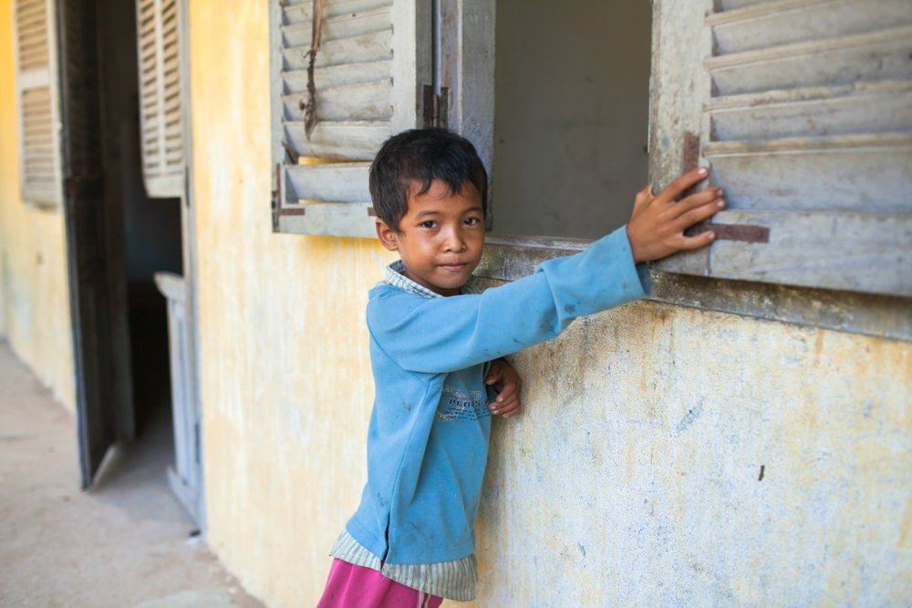 cambodia 17.jpg