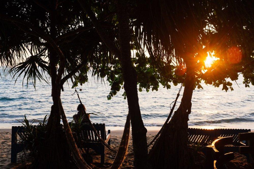 cambodia 16.jpg