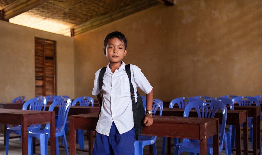cambodia 19.jpg