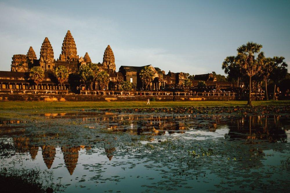 cambodia 26.jpg