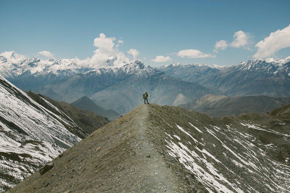 hiking 1.jpg