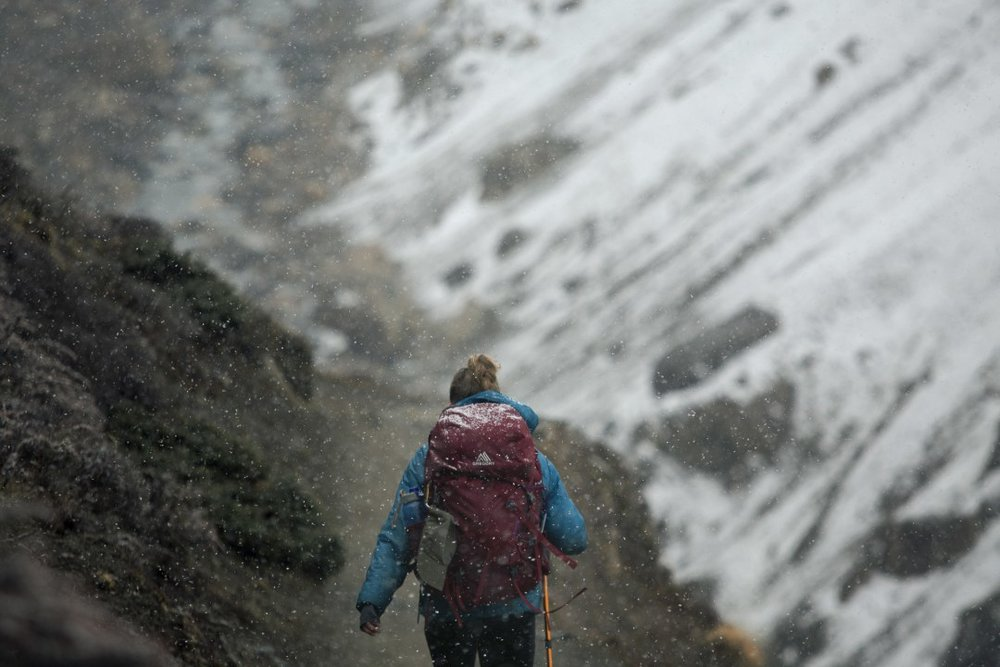 hiking 15.jpg
