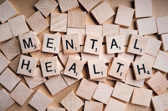 Mental Health Wellness Psychology Mind, Photo CC0 Public Domain, https://www.maxpixel.net/Mental-Health-Wellness-Psychology-Mind-2019924