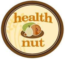 healthnutlogo.jpg