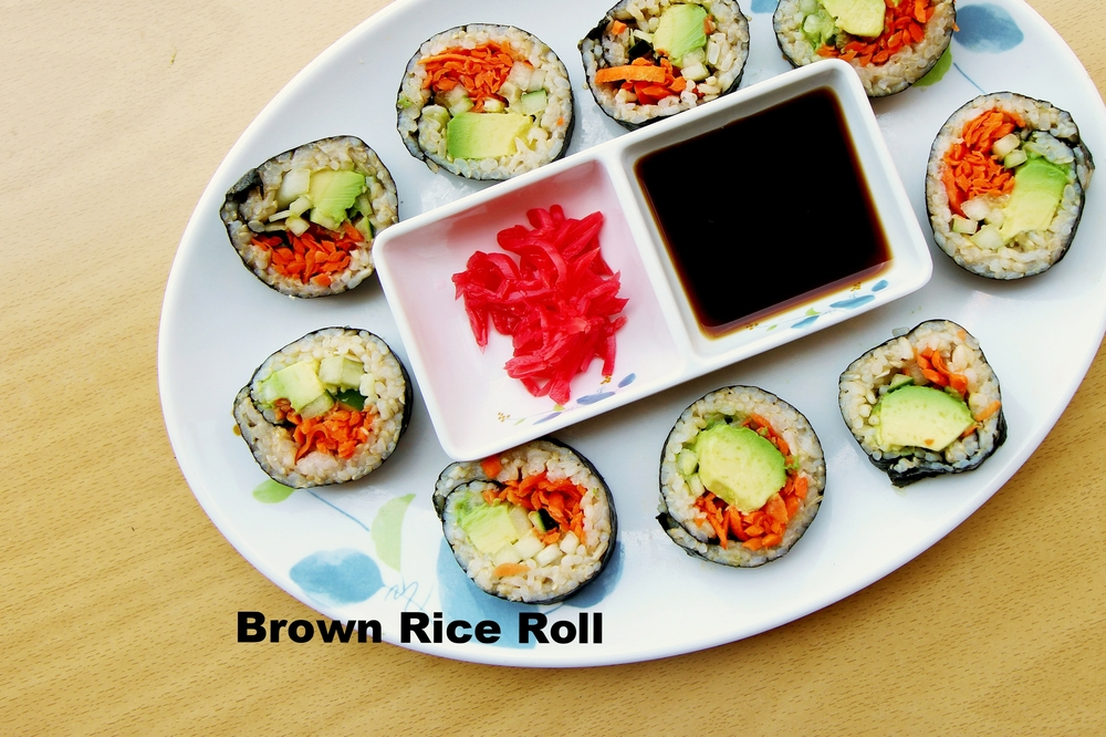 brown rice roll.jpg