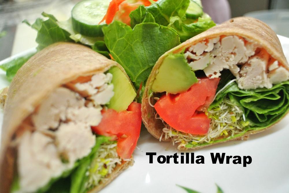 TortillaWrap.jpg