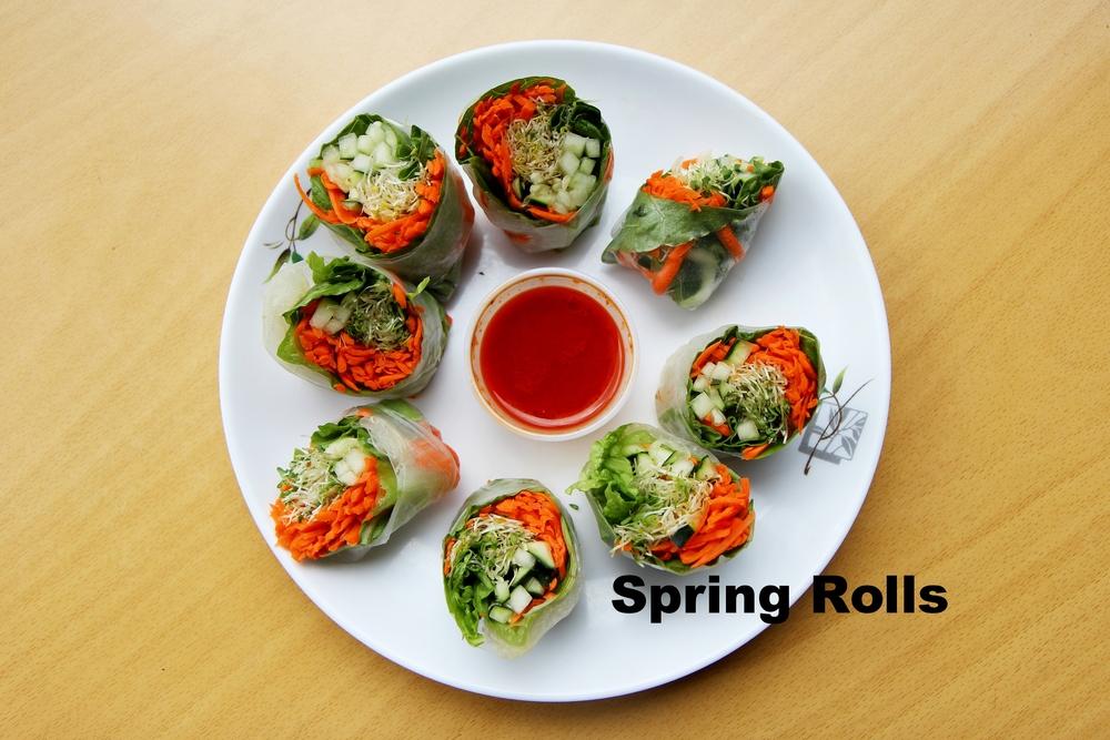 spring roll.jpg