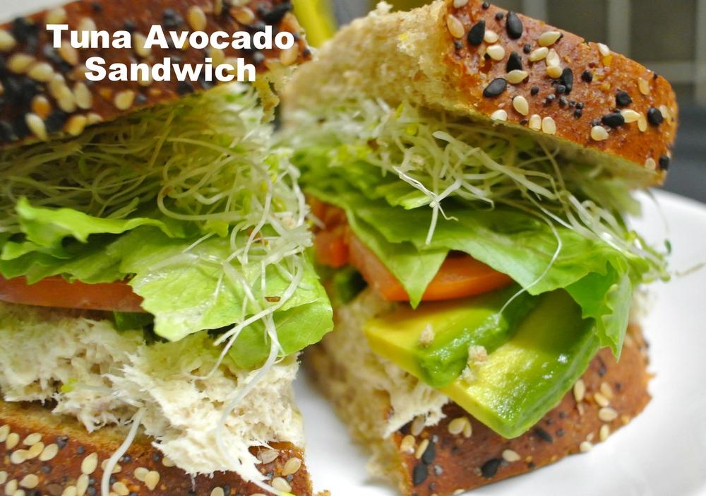 TunaAvoSandwich2.jpg