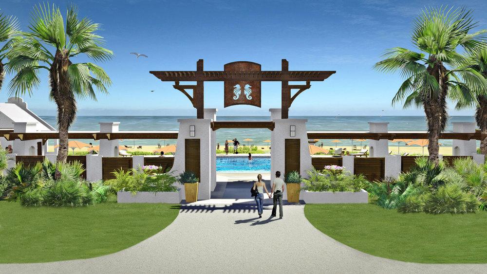 Seagrass-Beach-Entrance.jpg