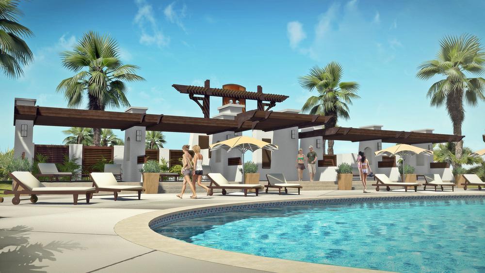 Beachfront+Pool+at+Seagrass+Beach.jpeg