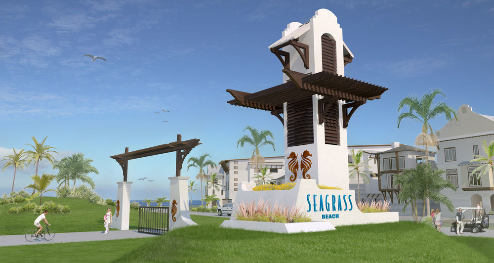 Entrance+to+Beachfront+Pool.jpeg