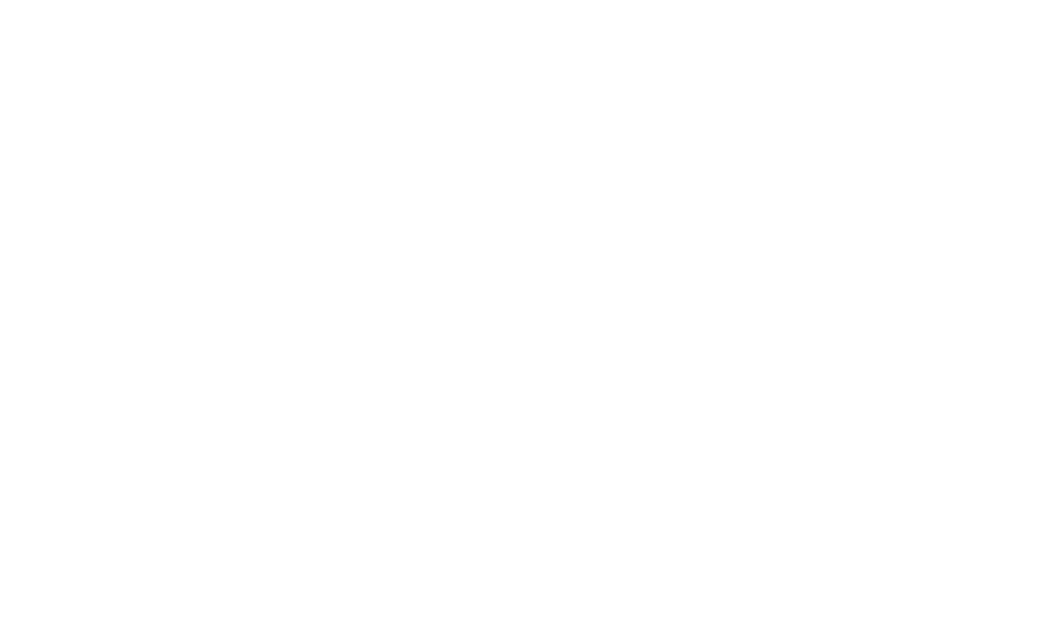 SEAGRASS BEACH | Luxury Beachfront Community