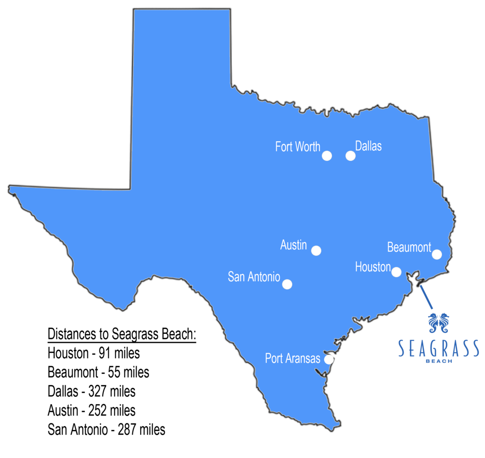 Seagrass---Map---NEW---All-of-Texas.png
