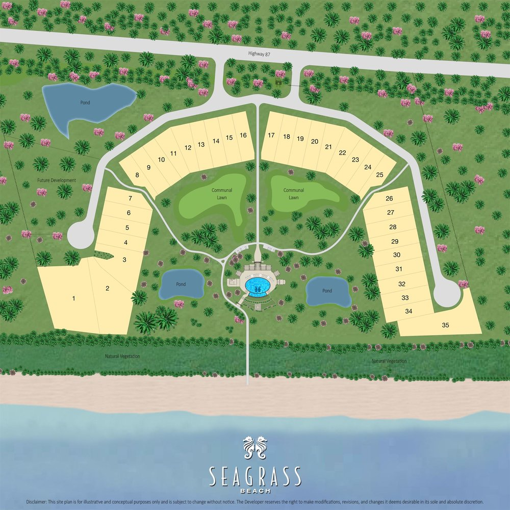 Seagrass Beach - Site Plan.jpg