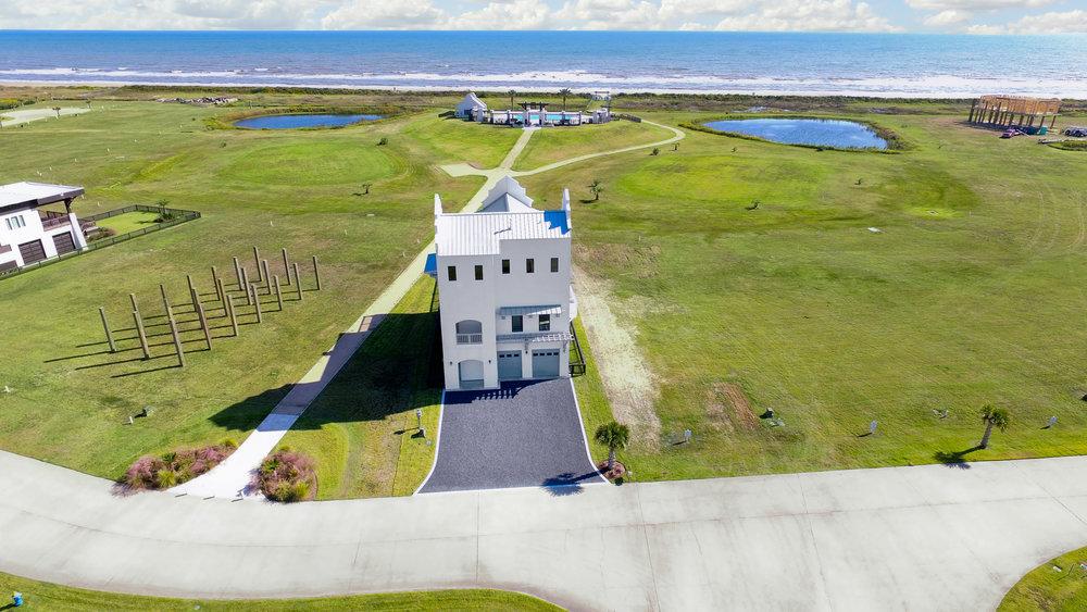 Seagrass 336 Aerial 66_1.jpg