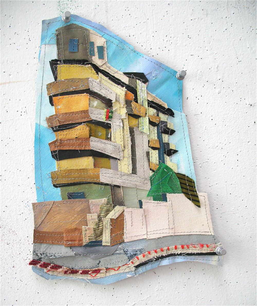 Bauhaus Tel Aviv (4)