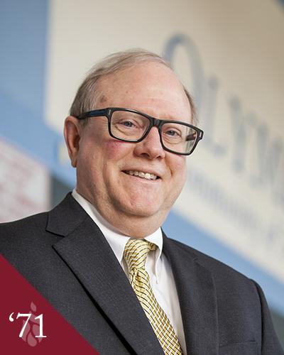 Charles Wilson   Attorney & CPA,  Miller McNeish & Breedlove