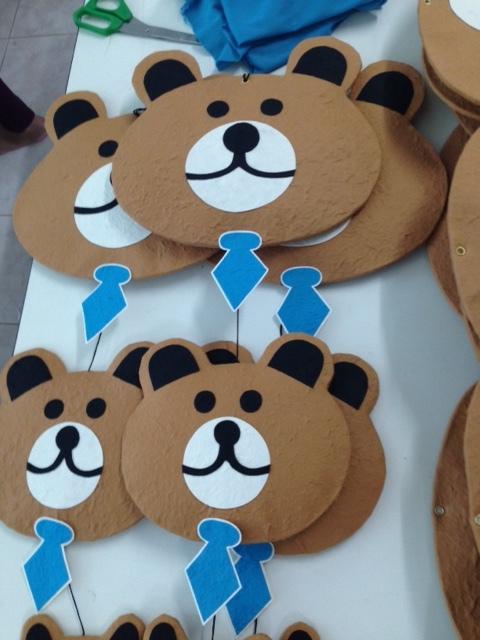 Bear Mobiles.JPG