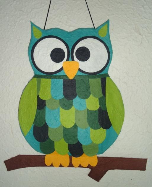 Mobiles - Owl1.jpg