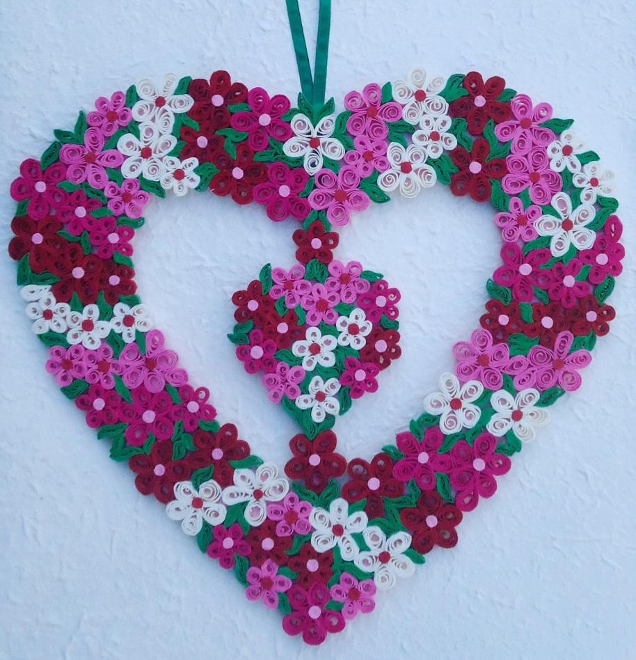 Mobiles - Heart1.jpg