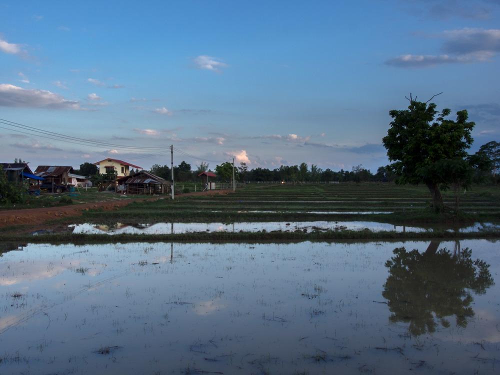 Countryside-4.jpg