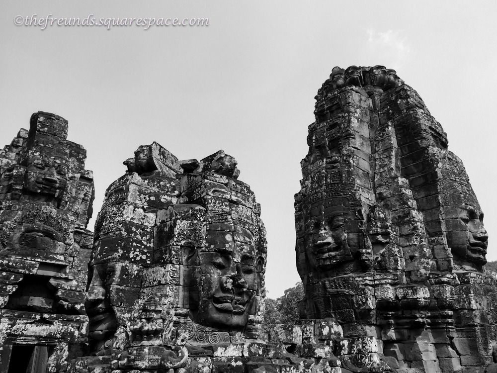 Angkor_SiemReap-17.jpg