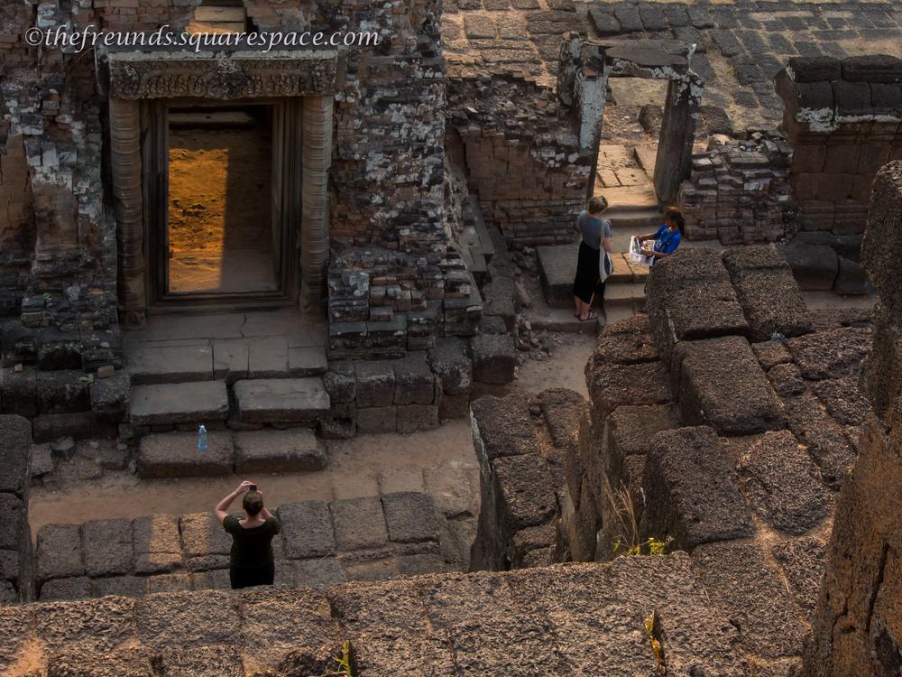 Angkor_SiemReap-48.jpg