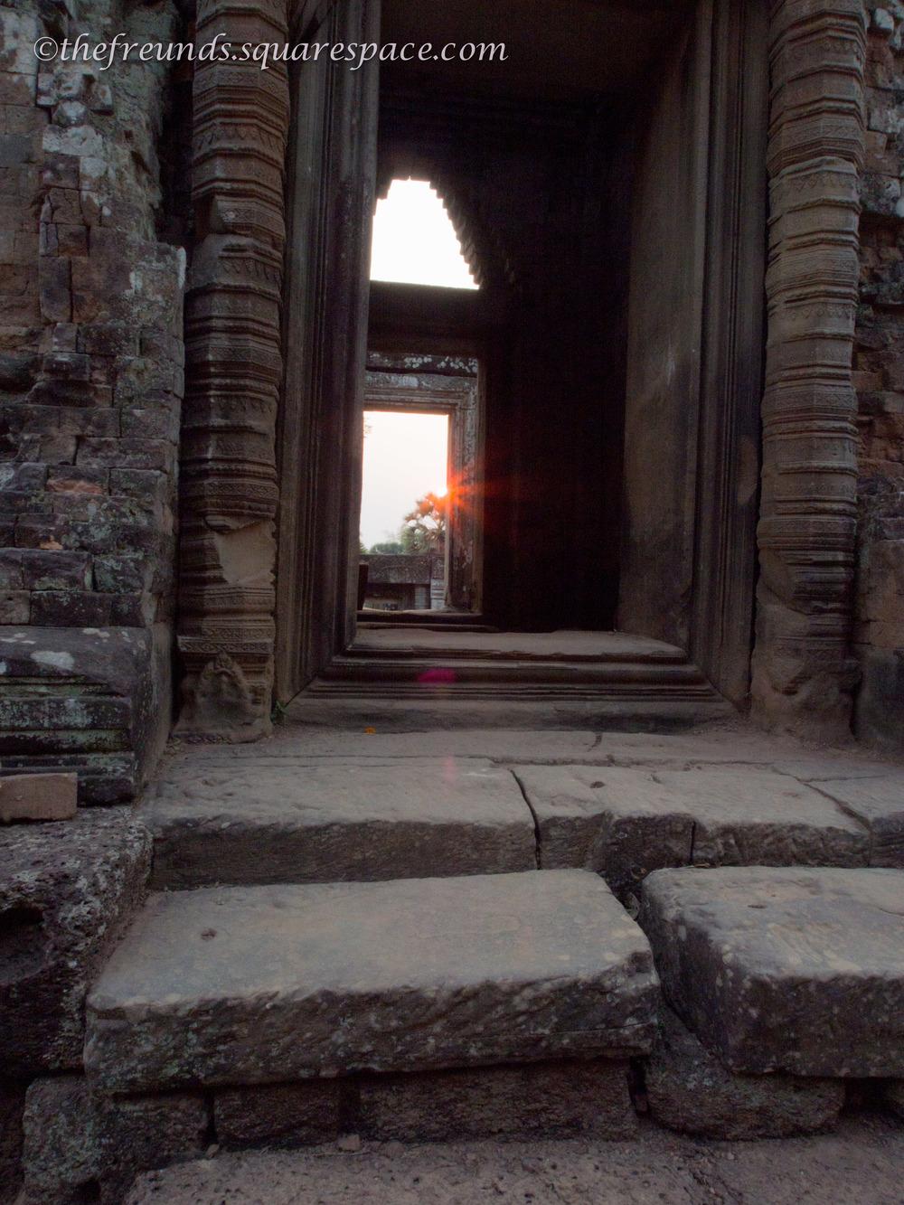 Angkor_SiemReap-50.jpg