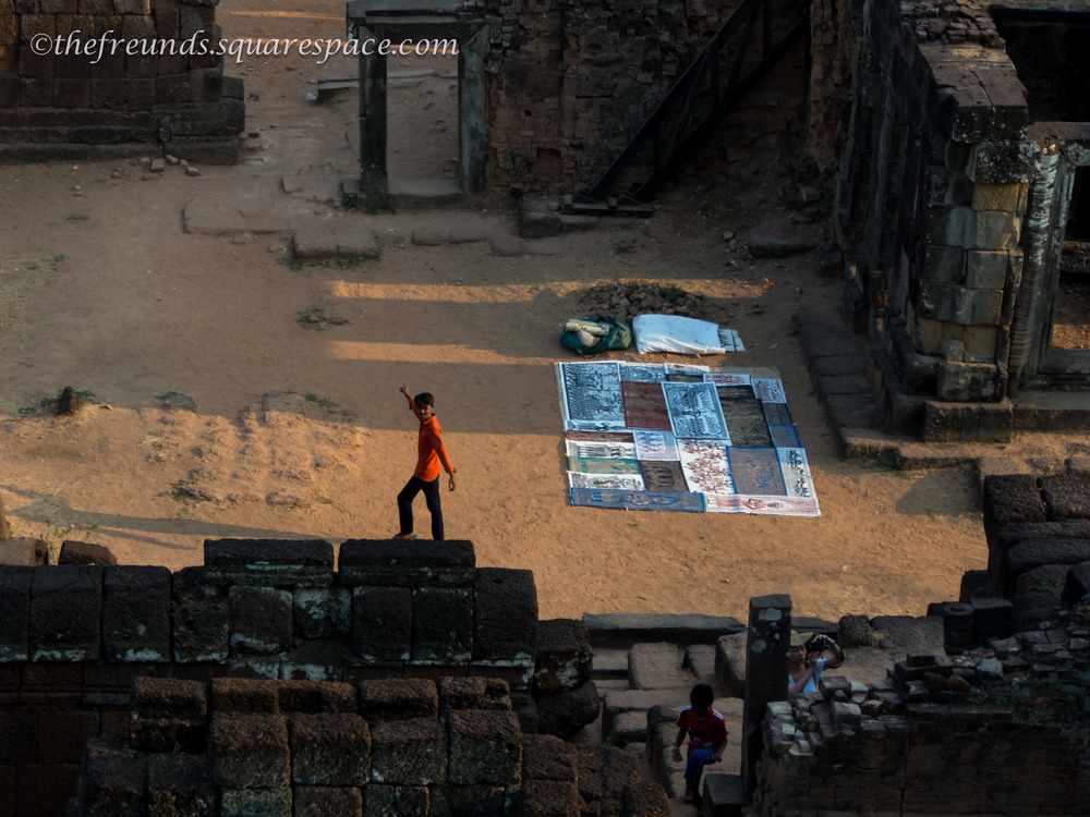 Angkor_SiemReap-47.jpg