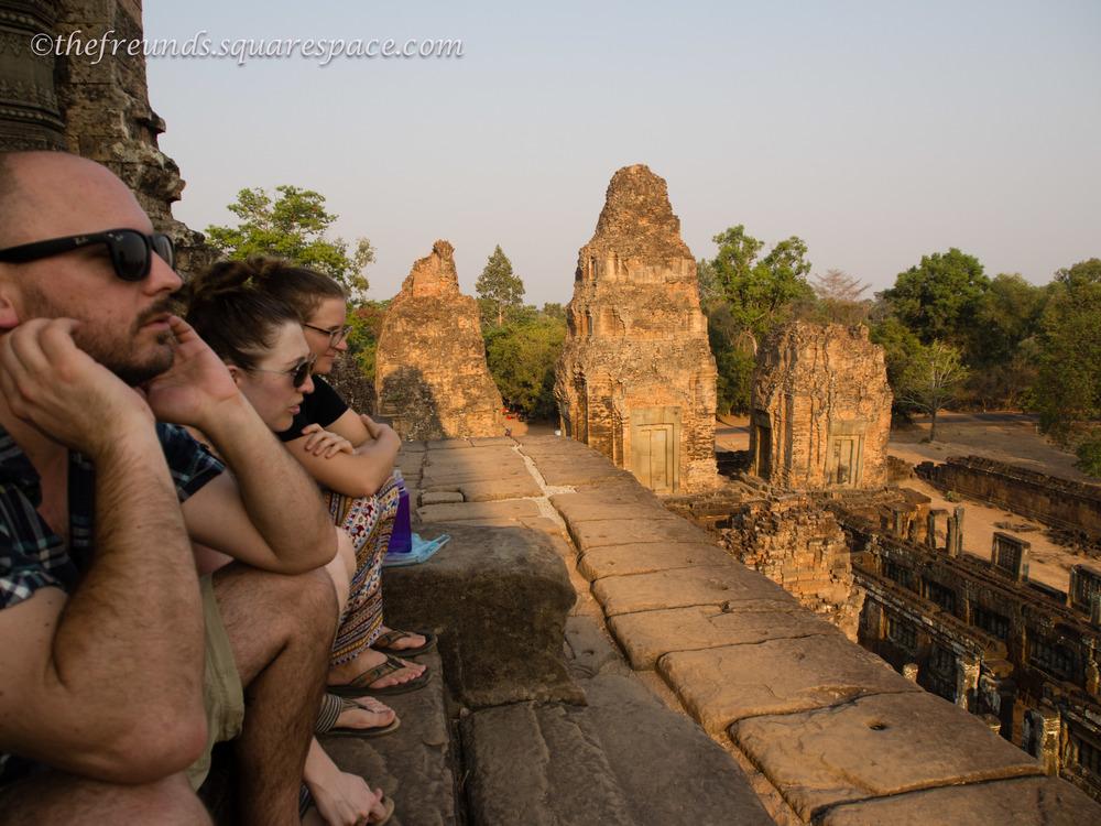 Angkor_SiemReap-45.jpg