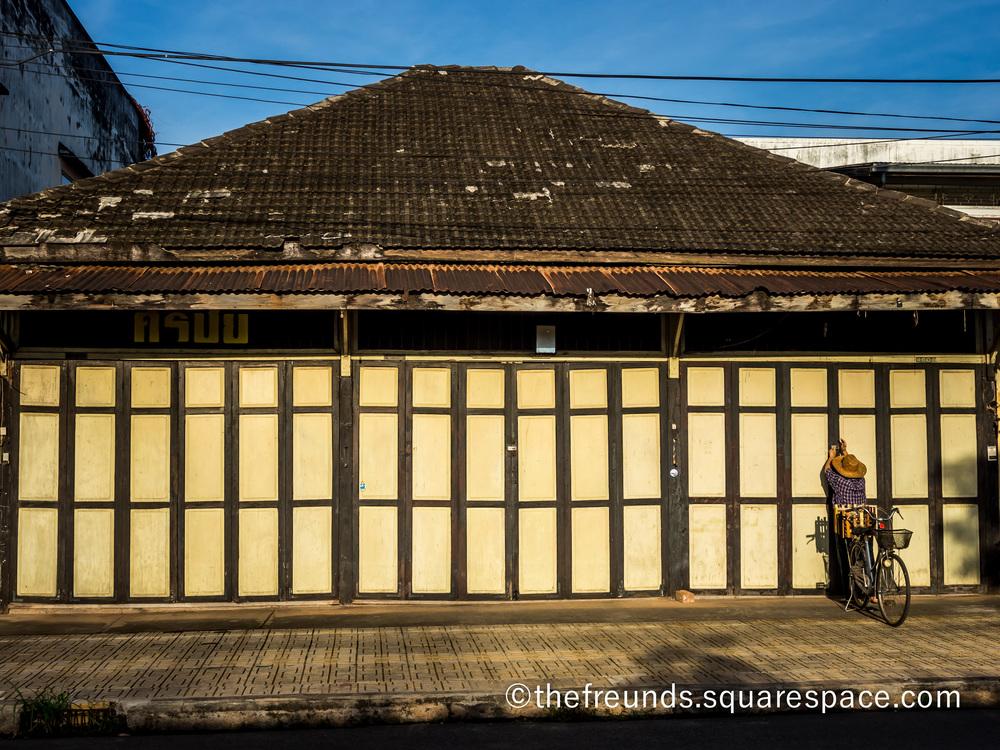 NongKhaiStreets-31.jpg
