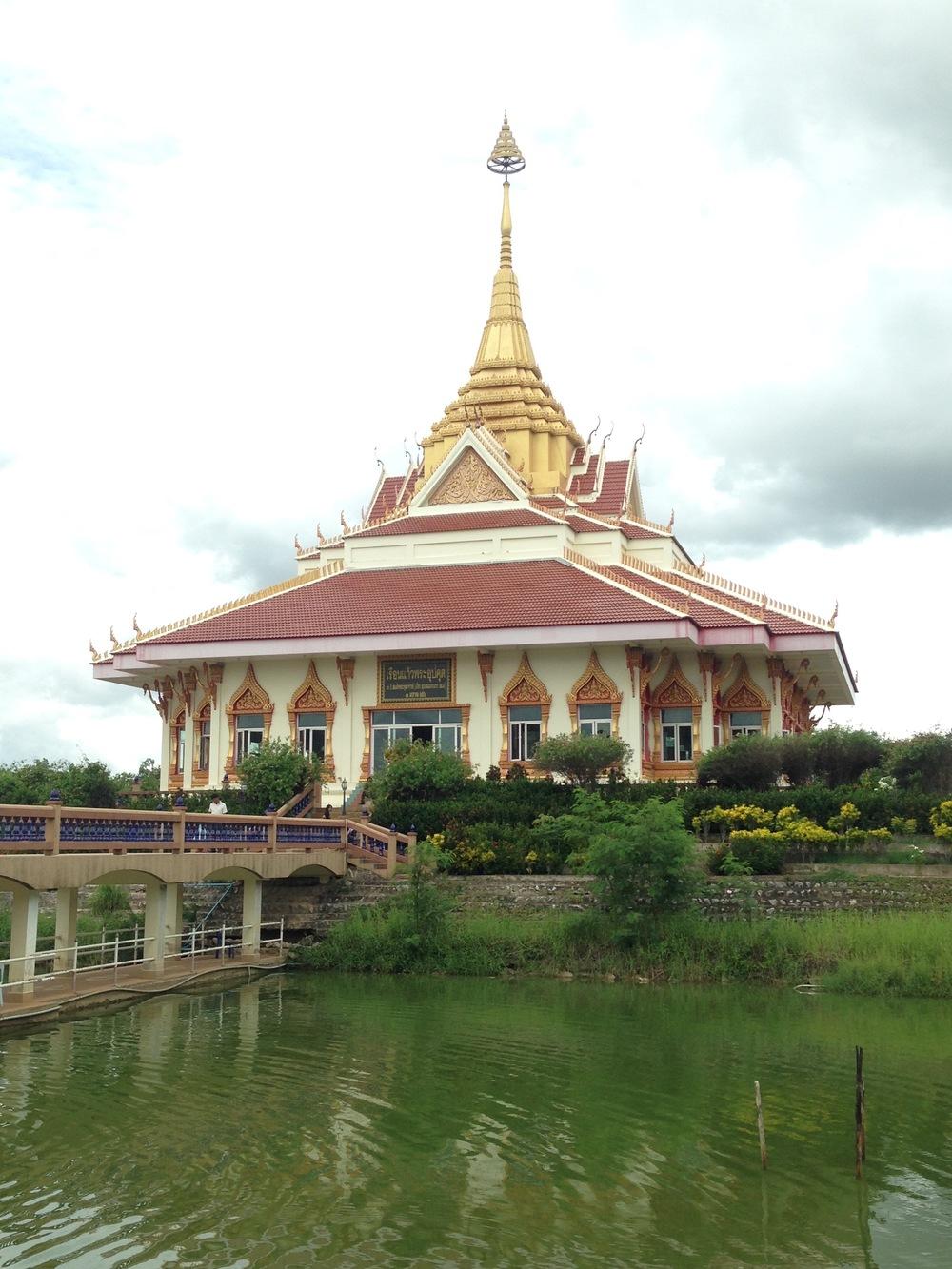 Temple - June 16.jpg