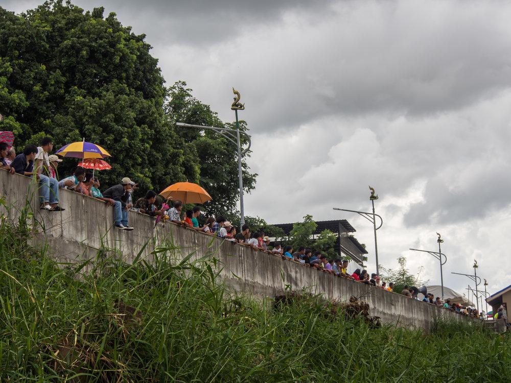 Races-4.jpg