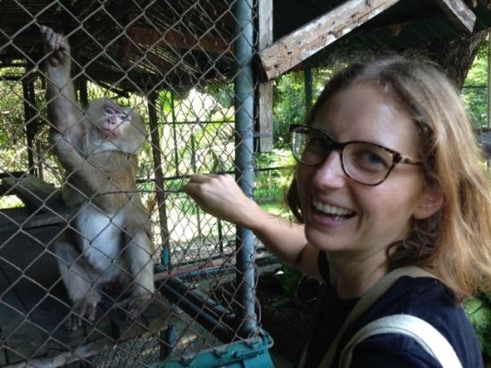 Susan & monkey.jpg