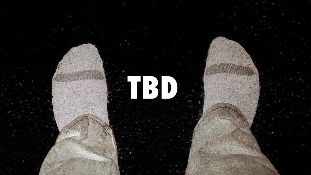 TBD FEET.jpg