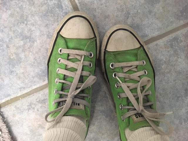 jens green chucks.JPG