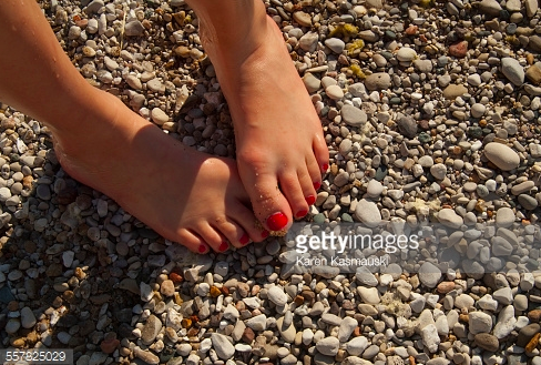 2.Beach Feet Orange Toes2.png