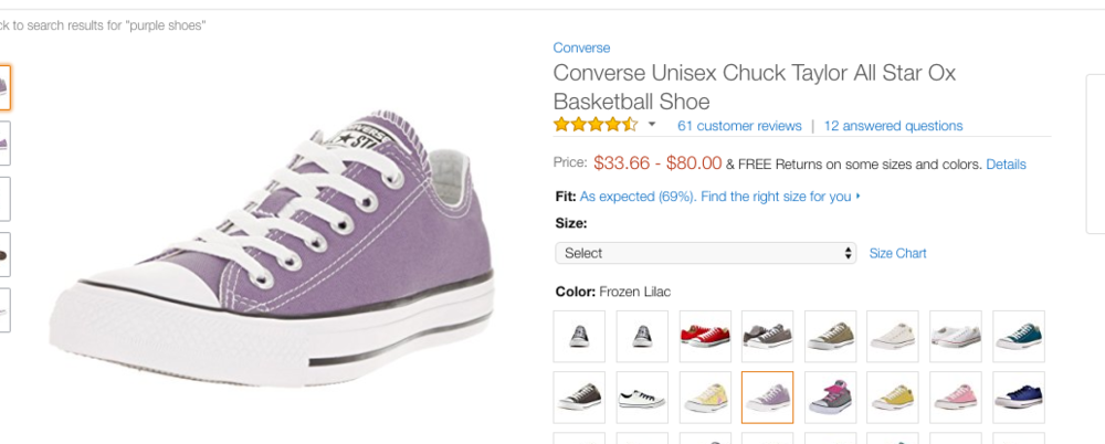 3.Purple Unisex Amazon.png