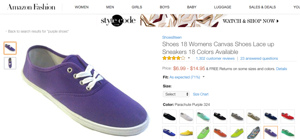 3.Purple Womens Amazon.png