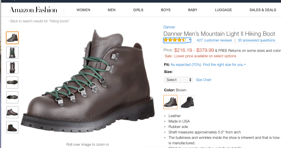 4. Hiking Mens Amazon.png