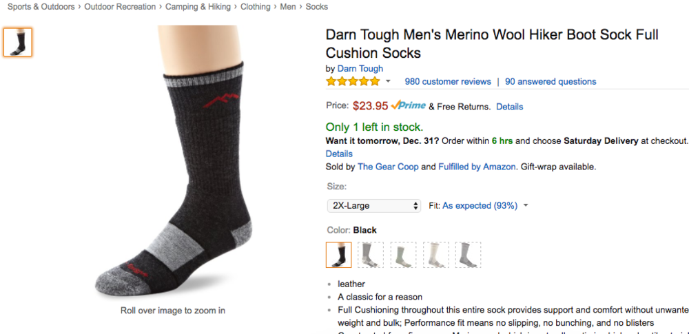 4. hiking socks mens.png