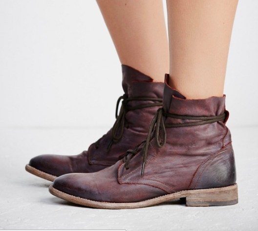 4.Hiking Coyote Crossing Freepeople Women's.png