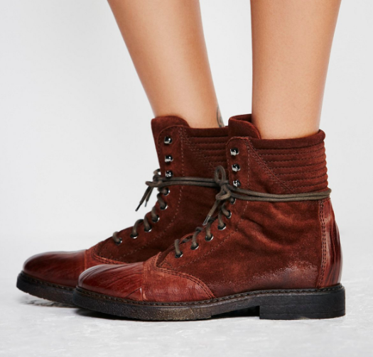4.hiking sparrow lace up freepeople.png