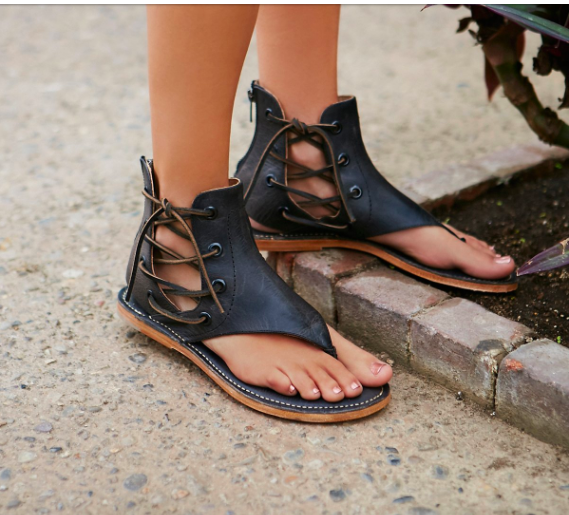 5.Red Deck Baske Sandle Freepeople.png