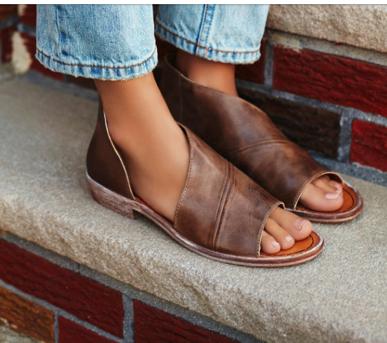5.Red Deck Mont Blanc Sandle Freepeople.png