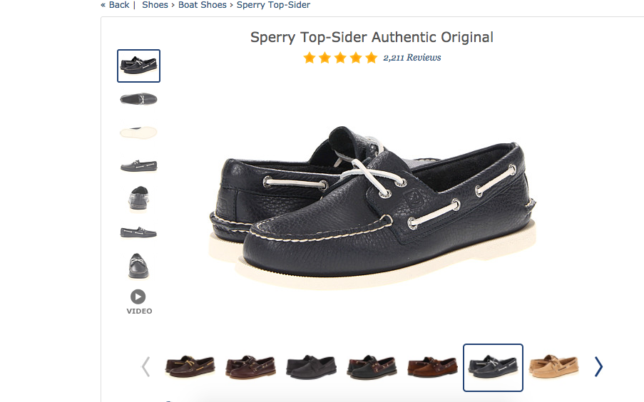 5.Red Deck Sperry Amazon New Navy.png
