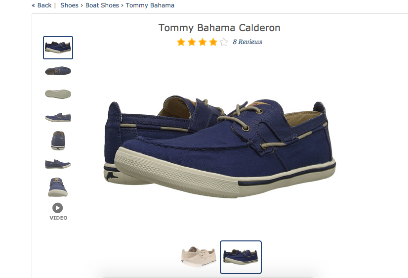 5.Red Deck Tommy Bahama Amazon.png