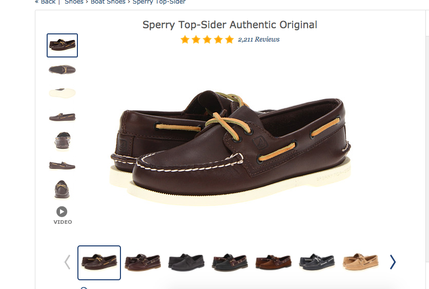 5.Red Deck Sperry Original Amazon .png